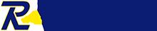 産業用フィルター事業を主に手がける「ロキグループ」が運営する社会人硬式野球クラブチーム【ロキテクノベースボールクラブ】の公式サイト